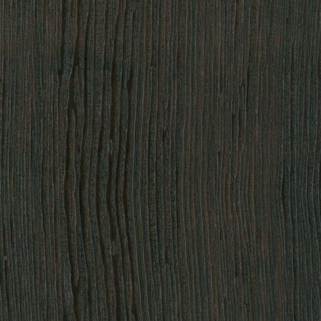 tikowe-drewno-rb-246-3t