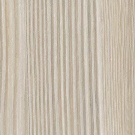 woodline-latte-rb-279-5t
